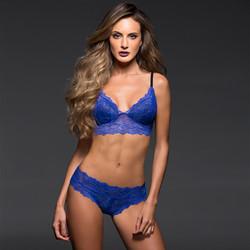 541.721_COB_conjunto-lingerie-frente