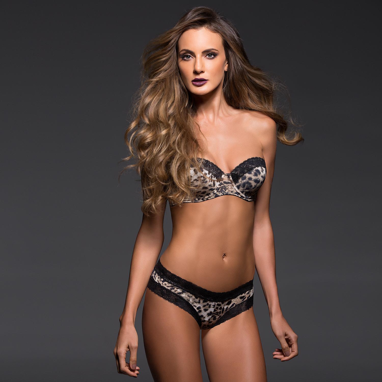 541.723_LEO_conjunto-lingerie-frente