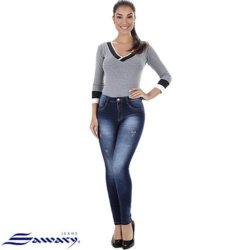 Calça jeans Sawary 259628