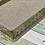 Thumbnail: Bíblia com harpa letra Hipergigante Luxo