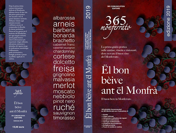 Cover_Guida_Completa.jpg