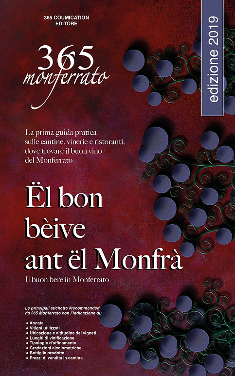 COVER GUIDA DEFINITIVO.jpg