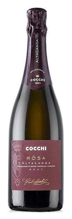 Cocchi - Rösa - Alta Langa DOCG