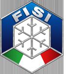 CAMPIONATI ITALIANI GIOVANI VERMIGLIO