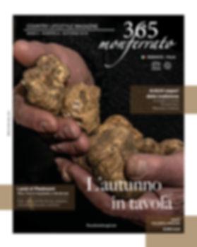 COVER4LD.jpg