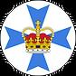 220px-Badge_of_Queensland.svg.png