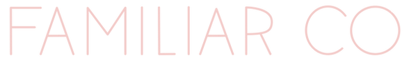 FAMILIARCO-TYPE-PINK.png