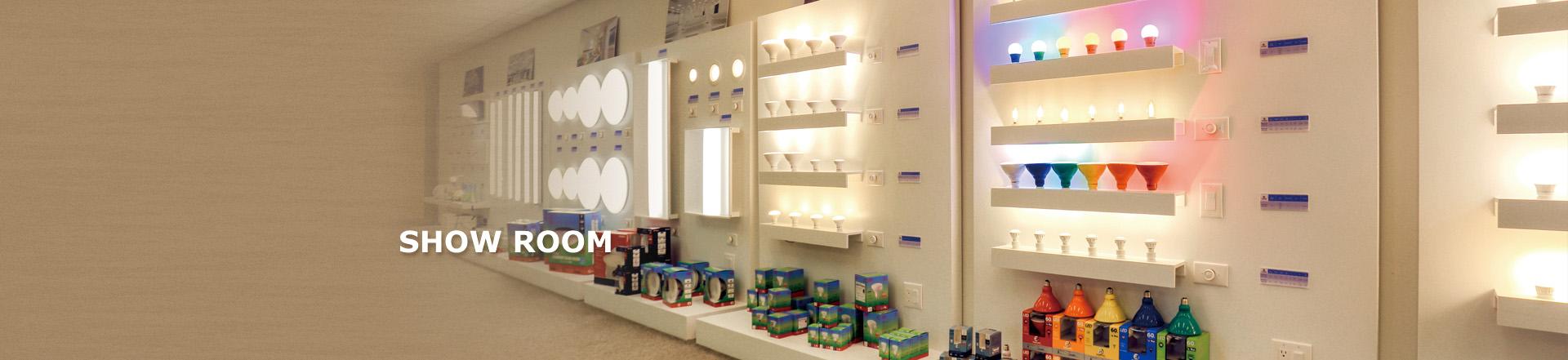 Banner_Showroom