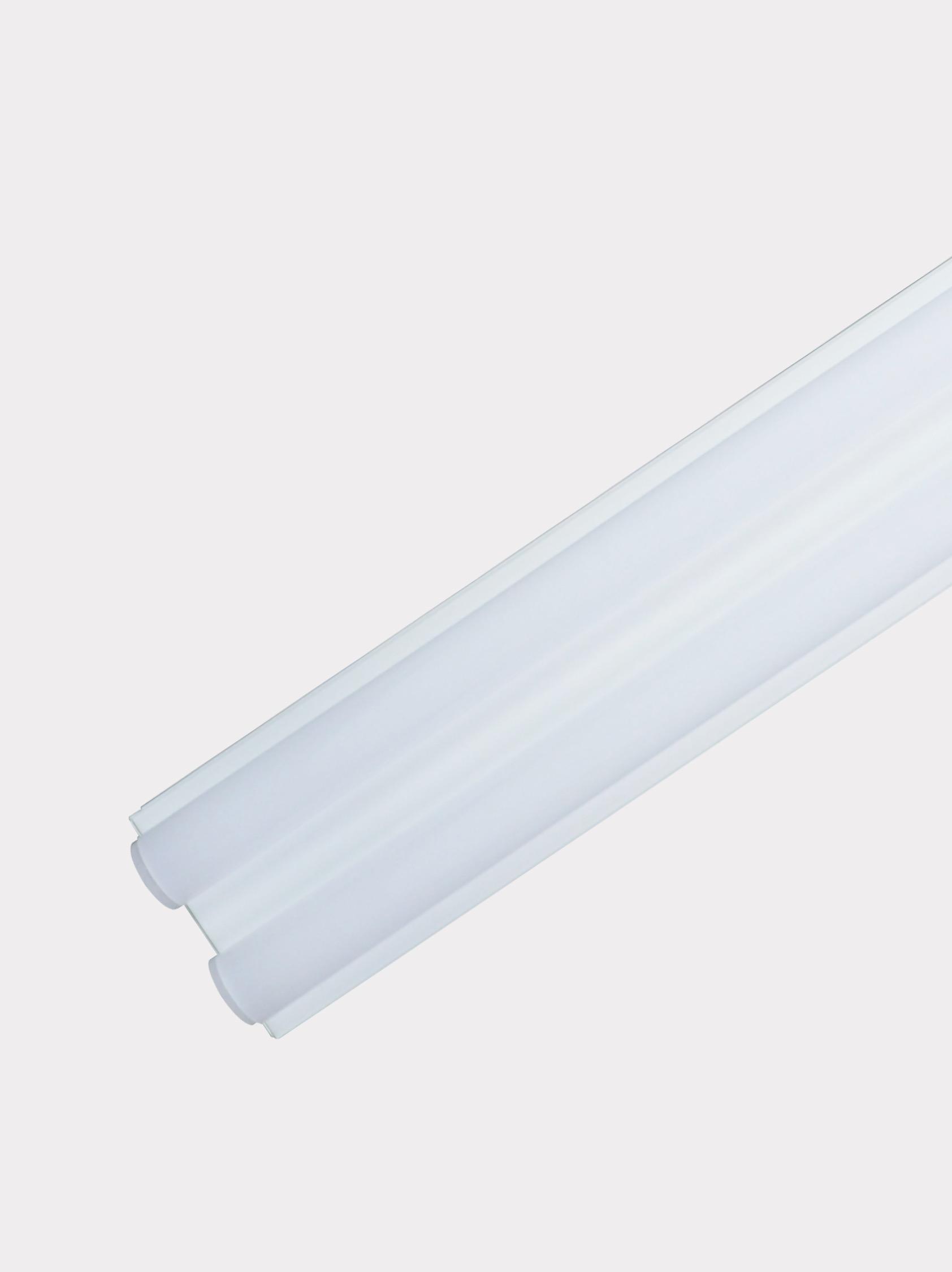 Strip_Light-2