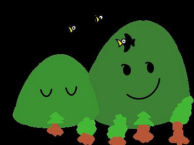 みらいの森キッズクリニック