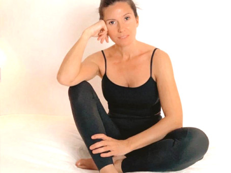 5 Herramientas infalibles para subir tu vibración.