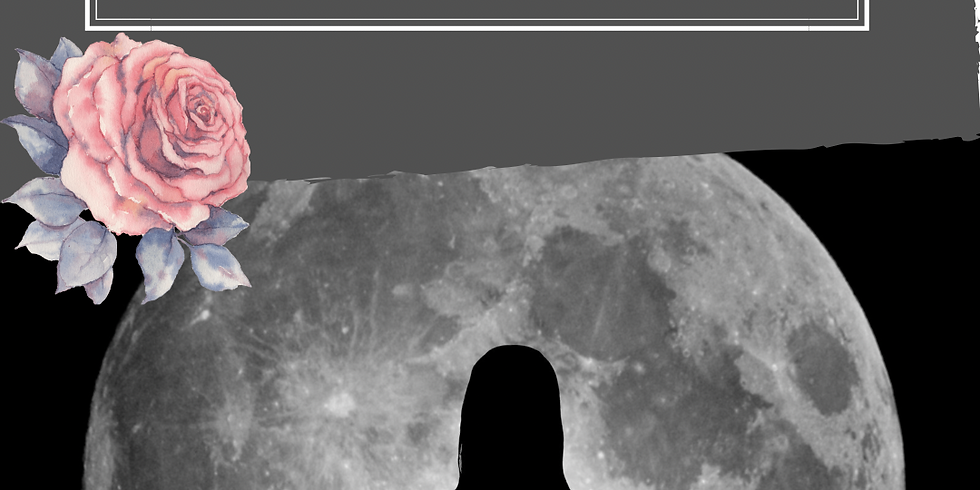 Circulo de Luna Llena