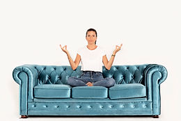 ¿Qué es la abundancia espiritual y cómo conseguirla?