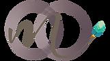 Maria Nieto-Logo colores.png