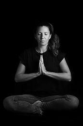 Cómo encontrar tu meditación perfecta, diferentes tipos de Meditación.