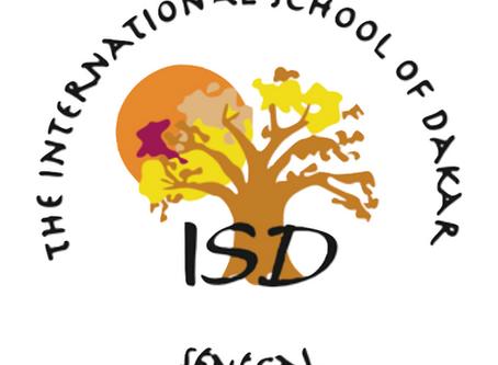 2019-20 ISD School Profile