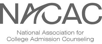 NACAC's The State of College Admission Report 2019