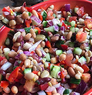 Bean Salads plant based catering  #8.jpg