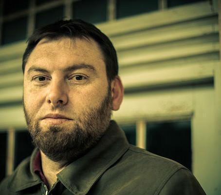 Petar Matović: Pet pesama