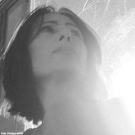 Silvana Marijanović: Tri pesme