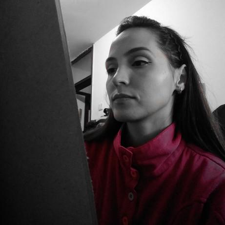 Portret: Marija Živanović Dimitrijević