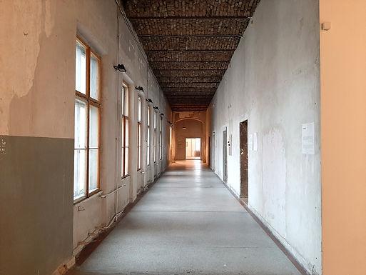 Putokaz: Muzej grada Beograda