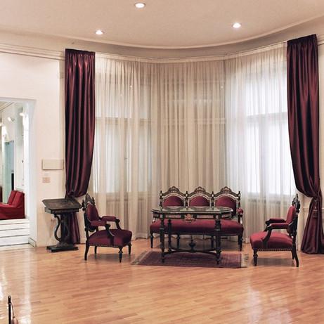 Putokaz: Muzej primenjene umetnosti