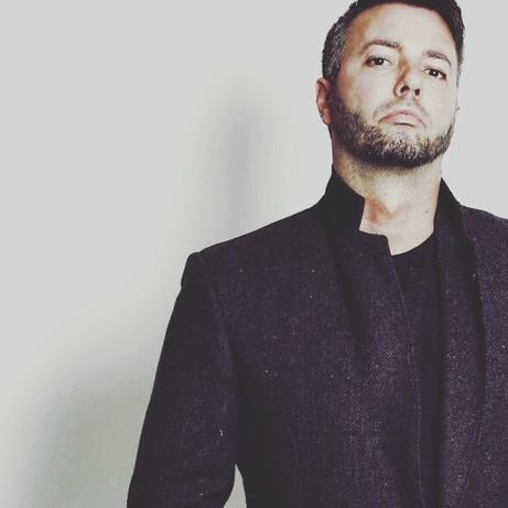 Bane Jevtić: Teško je baviti se stvaranjem imaginarnih svetova u apsurdnoj realnosti