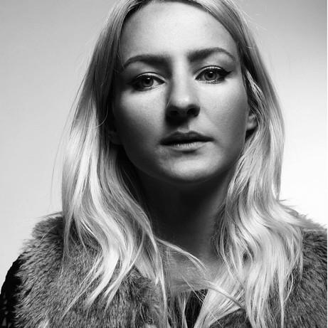 Portret: Tamara Stepanović