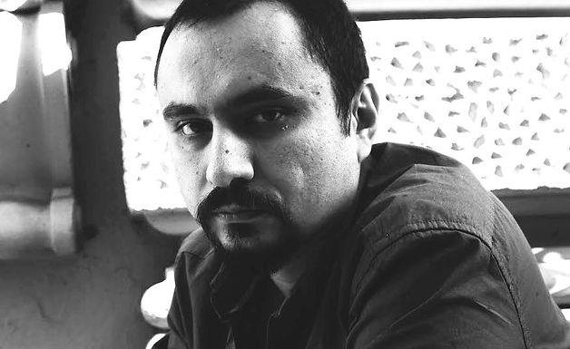 Goran Korunović: Tri pesme