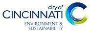 Cincy OES logo.jpg