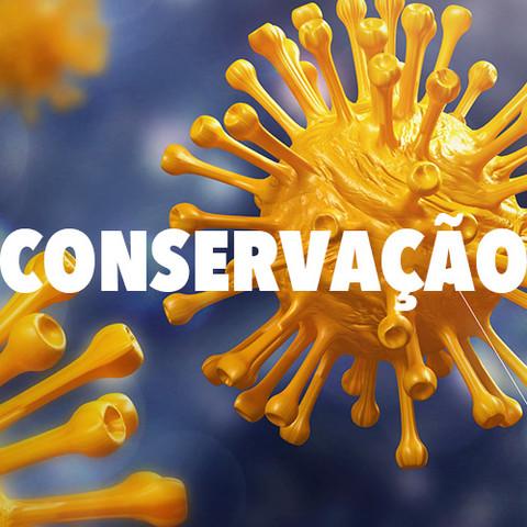 conservação.jpg