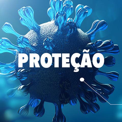 proteção.jpg