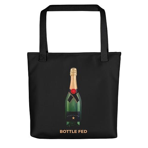 Bottle Fed Tote