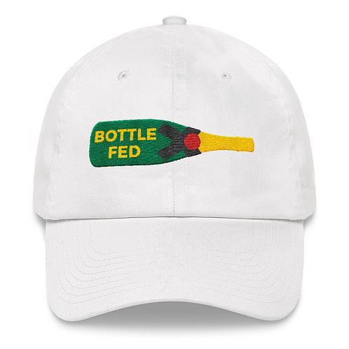 Bottle Fed Hat