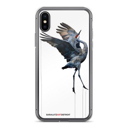 FC Phone Case