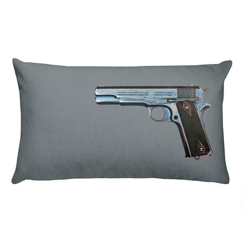 Noise Pillow