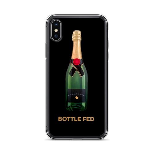 Bottle Fed Phone Case
