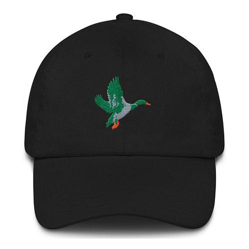 Mallard Hat