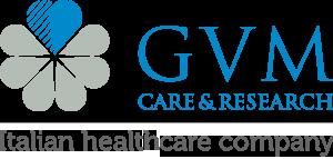 logo-gvm-healtcare-xs.png