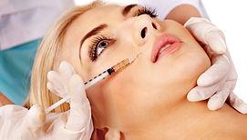 chirurgia-estetica2-1217.jpg