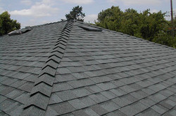 asphalt-roofing