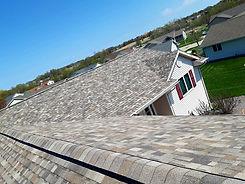 Shingle Roof1.jpg