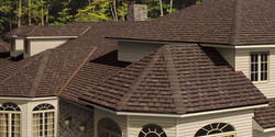 Armstrong_Comp_Roofing3