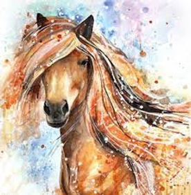 meditation heart of the horse.jpeg