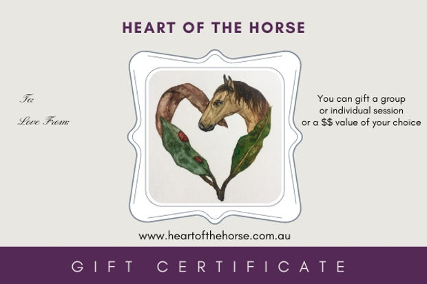 Heart of the Horse.jpg