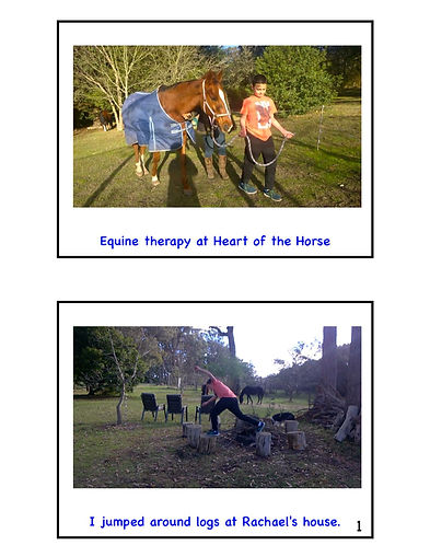 Heart of the Horse-page-001.jpg