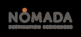 0819-ad-nom-logo_orange&grey-primary.png