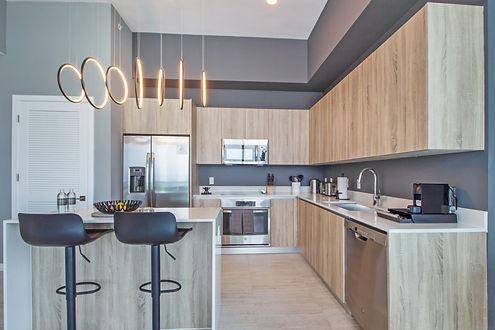 1203 Kitchen Front View.jpg