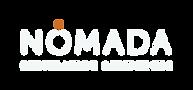 0819-ad-nom-logo_orange&beige-primary.pn